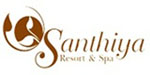 Santhiya Resorts & Spas Co., Ltd